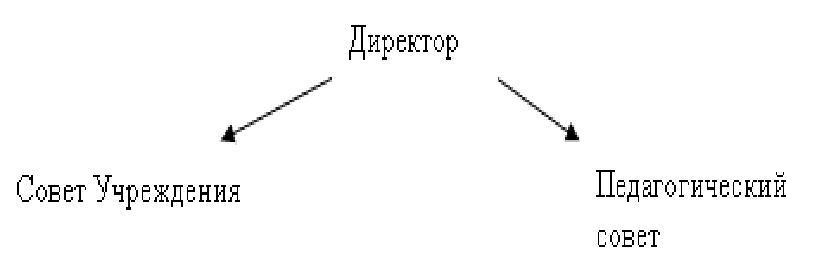 """"""",""""altay-nosh.ucoz.ru"""